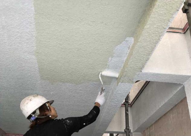 外壁塗装の目的