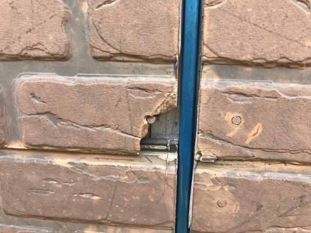 外壁塗装は補修や養生や下塗りにこだわる業者がおすすめ