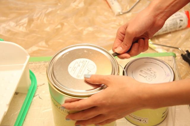 外壁塗装の新しい塗料としてキルコートが注目されています