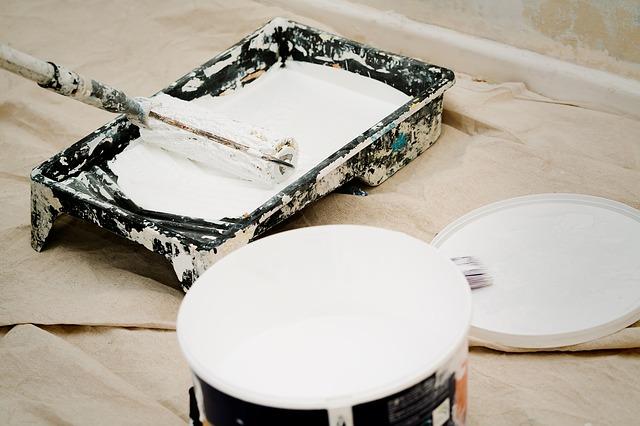 最近注目のラジカル系塗料パーフェクトトップとは